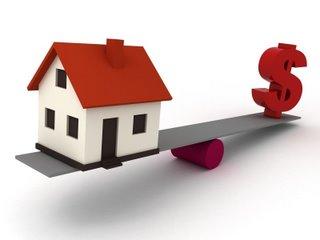 Utah Housing Affordability